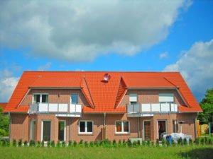 Wardenburg Haus Verwaltung